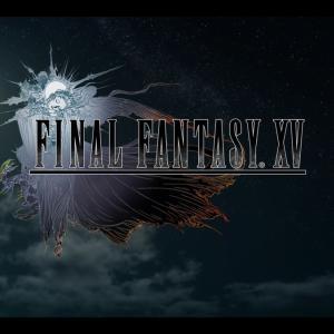【積みゲー】FINAL FANTASY XV(ファイナルファンタジー15)【プレイ後の感想/レビュー】