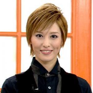 ◆宝塚歌劇団◆ 月組『月城かなと』 珠城りょう「男役度が問われる」 月城かなとも復帰