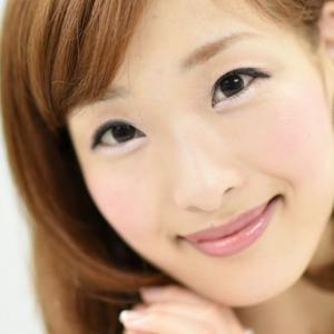 ◆宝塚歌劇団◆ 花組『蘭乃はな』 モロ師岡主演「タクシードライバー」に蘭乃はな、「新たな挑戦が始まる」
