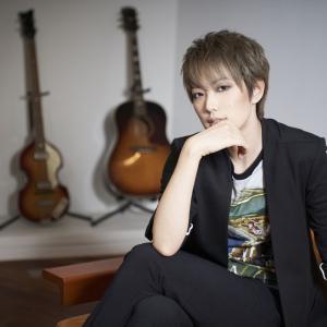 ◆宝塚歌劇団◆ 星組『七海ひろき』 のラジオ「七つの海への大航海」初ゲストに美弥るりか