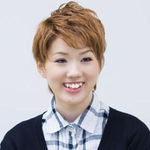 ◆宝塚歌劇団◆ 雪組『彩風咲奈』2年ぶり主演作ほろ苦さも舞台で