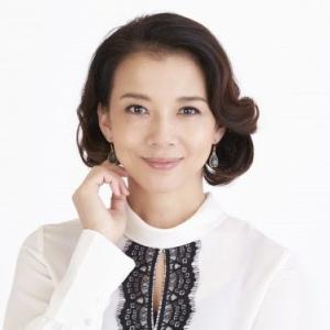 ◆宝塚歌劇団◆ 月組『霧矢大夢』保坂知寿が初顔合わせで二人芝居『メアリー・ステュアート』
