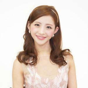 ◆宝塚歌劇団◆ 星組『綺咲愛里』10月27日放送「宝塚プルミエール」のナレーターに決定 「宝塚愛を再認識」