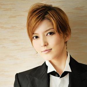 ◆宝塚歌劇団◆ 宙組『朝夏まなと』女優・ 「こんなのあるよ」 扉開いた母