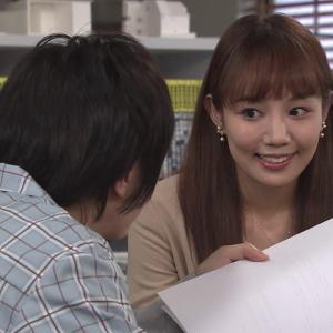 ◆宝塚歌劇団◆ 雪組『咲妃みゆ』本日出演します『まだ結婚できない男』 阿部寛と深川麻衣がまさかのスキャンダル?