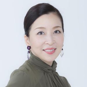 ◆宝塚歌劇団◆ 花組『真矢ミキ』徹子の部屋に出演 ~88歳で逝った母との日々~