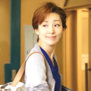 ◆宝塚歌劇団◆ 宙組『澄輝さやと』、蒼羽りくが11月の宝塚プルミエールナレーターに決定