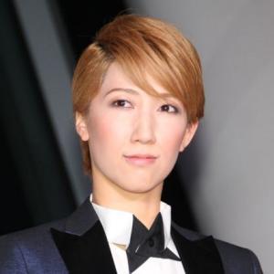 ◆宝塚歌劇団◆ 宙組『真風涼帆』 「アナスタシア」上演決定、真風涼帆演じるディミトリの新曲も