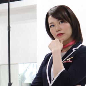 ◆宝塚歌劇団◆ 月組『宇月 颯』宝塚を卒業されると、出会いが多くなると朝夏さんも言われていました。