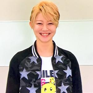 ◆宝塚歌劇団◆ 宙組『風色日向』念願の初主演に「情熱をぶつけたい」