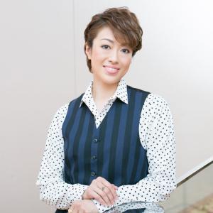 ◆宝塚歌劇団◆ 星組『北翔海莉』 with アロージャズオーケストラ特別講演開催