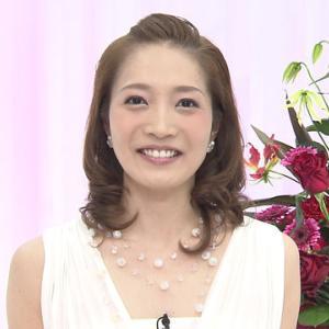 ◆宝塚歌劇団◆ 宙組『純矢ちとせ』和とストリートダンスが融合、南座の体験型演劇「サクラヒメ」