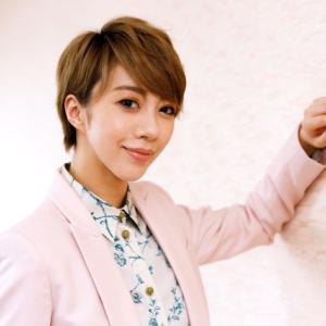 ◆宝塚歌劇団◆ 月組『美弥るりか』 横浜ハンマーヘッド 31日にオープン に現れる!!