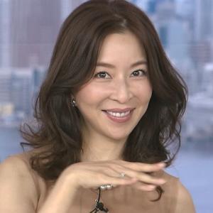 ◆宝塚歌劇団◆ 花組『真矢ミキ』5年ぶりの舞台に「稽古は楽しみながら苦しんでます」と話す真矢ミキ