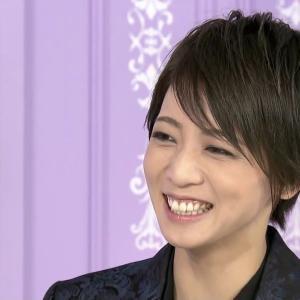 ◆宝塚歌劇団◆ 星組『礼真琴 舞空瞳』東京池袋に現れる!