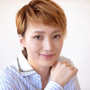 ◆宝塚歌劇団◆ 雪組『望海風斗』全国ツアー羽島公演 ミュージカル「はばたけ黄金の翼よ」