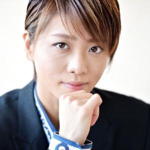 ◆宝塚歌劇団◆ 星組『礼真琴』「トップになっても、何も変わらない。引き続き突っ走ってます」