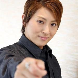 ◆宝塚歌劇団◆ 月組『珠城 りょう』千秋楽 ライブ中継開催が決定しました!『I AM FROM AUSTRIA-故郷は甘き調べ-』