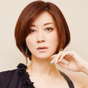 ◆宝塚歌劇団◆ 宙組『凰稀かなめ』さまのシビれる一言