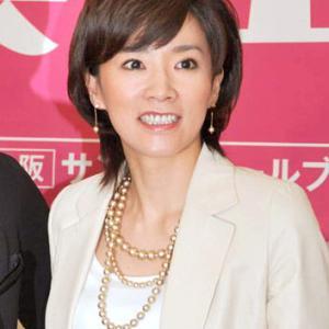 ◆宝塚歌劇団◆ 月組『真琴つばさ』「最近、猫語が理解できるんです」