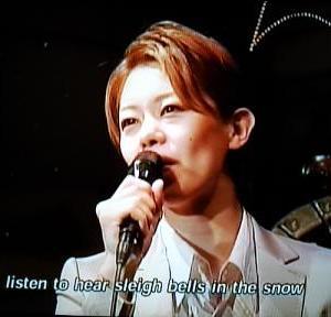 ◆宝塚歌劇団◆ 月組『宇月颯』「宝塚はあのままで。宝塚があるからこそ頑張れる」、宇月颯インタビュー(下)