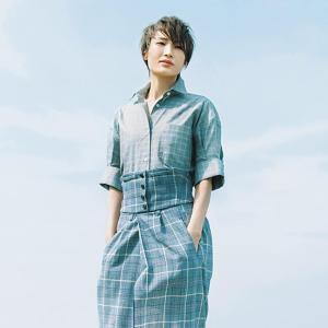 ◆宝塚歌劇団◆ 雪組『望海風斗』来年4、5月に東京と神戸で初のコンサート開催