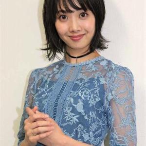 ◆宝塚歌劇団◆ 星組『妃海風』「特別ロマンチックな日に」、12月に宝塚退団後初のディナーショーを開催