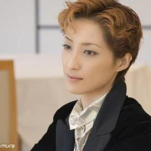 ◆宝塚歌劇団◆ 専科『轟悠』11/30に開幕 開会式で宝塚・轟悠が国歌独唱!