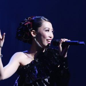 ◆宝塚歌劇団◆ 月組『龍真咲』「とっても幸せ」ラジオで結婚報告