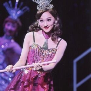 ◆宝塚歌劇団◆ 『美園 さくら』さまのツィート集めてみました。11月22日