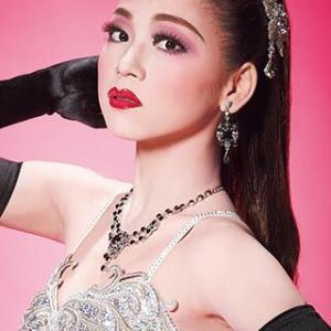 ◆宝塚歌劇団◆ 雪組『真彩 希帆』さまのツィート集めてみました。11月22日