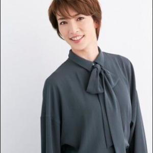 ◆宝塚歌劇団◆ 雪組『早霧 せいな』さまのツィート集めてみました。11月23日