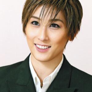 ◆宝塚歌劇団◆ 花組『水美舞斗』さまのツィート集めてみました。11月23日