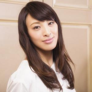 ◆宝塚歌劇団◆ 雪組『音月桂』さまのツィート集めてみました。11月24日