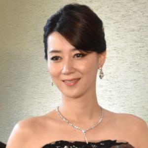 ◆宝塚歌劇団◆ 宙組『凰稀かなめ』さまのツィート集めてみました。11月25日