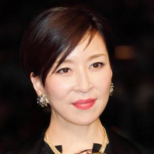 ◆宝塚歌劇団◆ 花組『真矢ミキ』さまのツィート集めてみました。11月27日