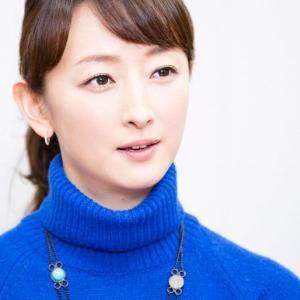 ◆宝塚歌劇団◆ 雪組『花總まり』さまのツィート集めてみました。11月27日