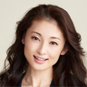 ◆宝塚歌劇団◆ 月組『風花 舞』さまのツィート集めてみました。11月27日
