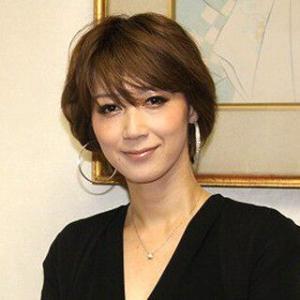 ◆宝塚歌劇団◆ 宙組『凰稀かなめ』さまのツィート集めてみました。11月29日