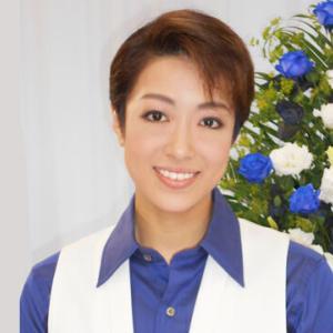 ◆宝塚歌劇団◆ 星組『北翔海莉』さまのツィート集めてみました。11月29日