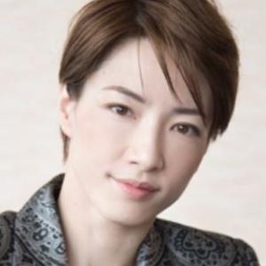『早霧 せいな』◆宝塚歌劇団◆ 雪組『早霧 せいな』さまのツィート集めてみました。11月30日