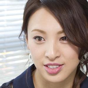 ◆宝塚歌劇団◆ 雪組『音月桂』さまのツィート集めてみました。11月30日
