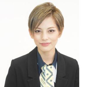 ◆宝塚歌劇団◆ 雪組『朝美絢』さまのツィート集めてみました。12月1日