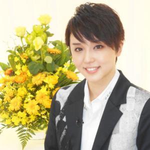 『暁千星』◆宝塚歌劇団◆ 月組『暁千星』さまのツィート集めてみました。12月1日