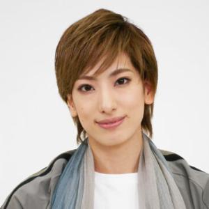 ◆宝塚歌劇団◆ 花組『柚香光』さまのツィート集めてみました。12月1日