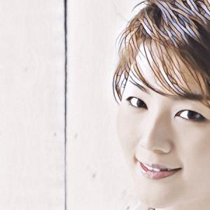 ◆宝塚歌劇団◆ 宙組『芹香斗亜』さまのツィート集めてみました。12月4日