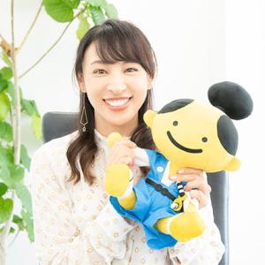 ◆宝塚歌劇団◆ 雪組『音月桂』さまのツィート集めてみました。12月4日