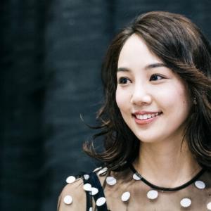 ◆宝塚歌劇団◆ 雪組『咲妃みゆ』さまのツィート集めてみました。12月5日」