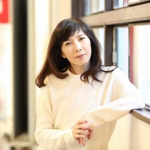 ◆宝塚歌劇団◆ 花組『安寿 ミラ』さまのツィート集めてみました。12月5日