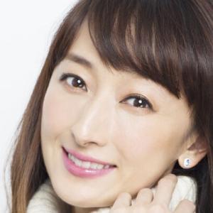 ◆宝塚歌劇団◆ 雪組『花總まり』さまのツィート集めてみました。12月5日
